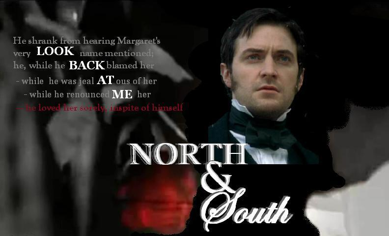 north and south by elizabeth gaskell pdf free download
