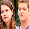 Pacey and Joey ! (L) - pacey-and-joey Icon