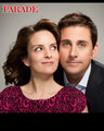Parade - steve-carell photo