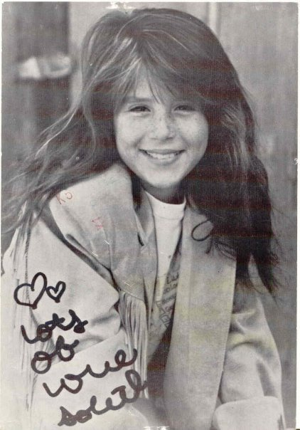 Punky Brewster As A Teenager The 80s punky brewster