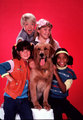 Punky Brewster - the-80s photo