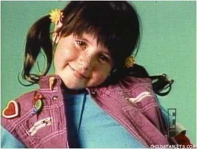 Punky Brewster As A Teenager Punky-brewster-the-80s- ...