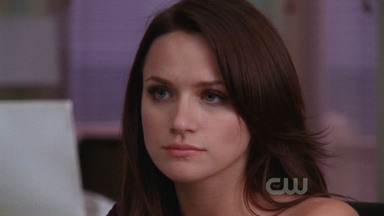 Quinn: 7x05 Screencap - Quinn James Image (12099666) - Fanpop