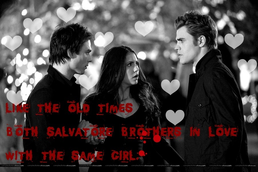 http://images2.fanpop.com/image/photos/12000000/SADDD-the-vampire-diaries-tv-show-12030745-900-600.jpg