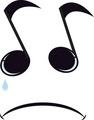 Sad muziki