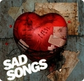 Sad Songs - sad-songs photo