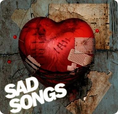 Sad Songs - Sad Songs Photo (12097509) - Fanpop Sad Songs