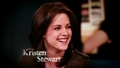 Screencaps Oprah Tv Show Eclipse - twilight-series photo
