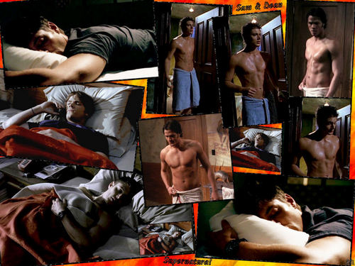 SexY (:
