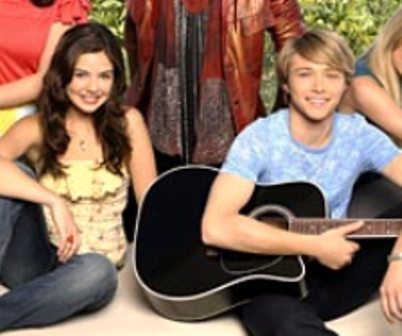 Sterling Knight Danielle Campbell Stanielle Photo 12046893