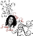 Susan - desperate-housewives fan art