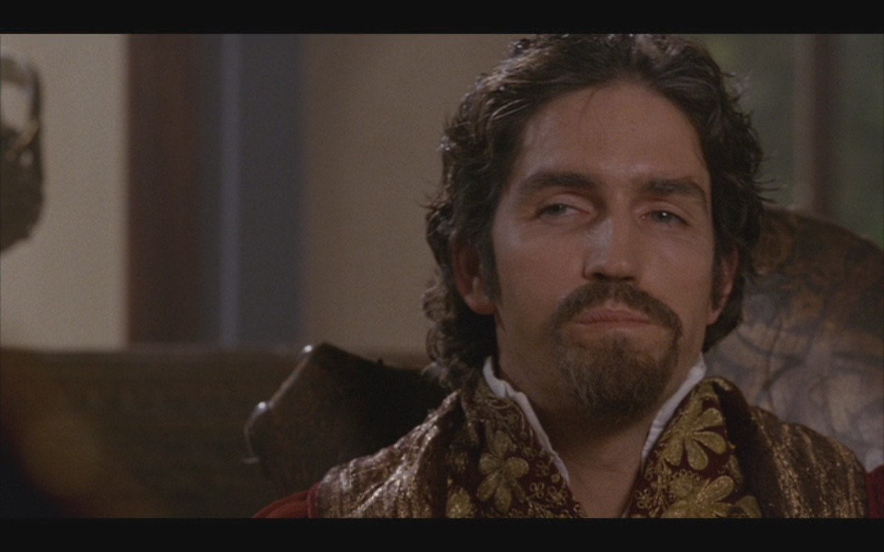 the count of montecristo But monte cristo, in contrast, recognizes all of his enemies — all now wealthy and influential men fernand has married mercédès and is now known as count de morcerf monte cristo releases information to the press that proves that morcerf is a traitor, and morcerf is ruined socially.