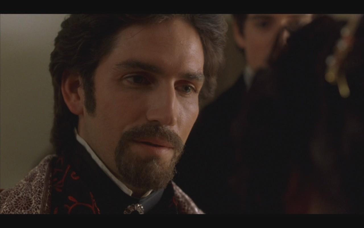 The Count of Monte Cristo 2002  IMDb