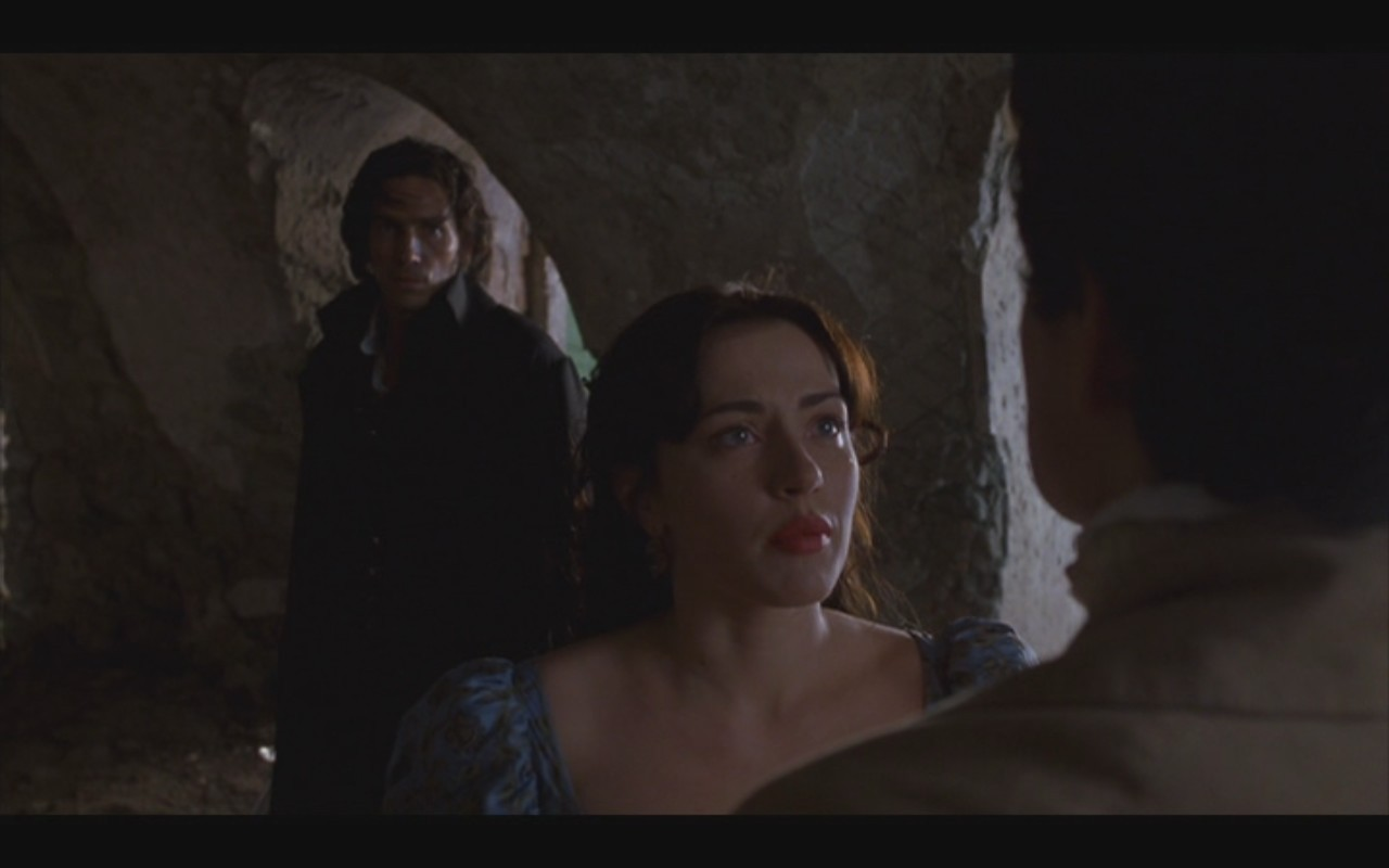 the count of monte cristo mercedes Watch the count of monte cristo online for free at 123movies stream the count of monte cristo full movie online free in hd 123movies - the count of monte cristo full movie watch the count of monte cristo online for free at 123movies  edmond dantés's life and plans to marry the beautiful mercedes are shattered when his best friend.