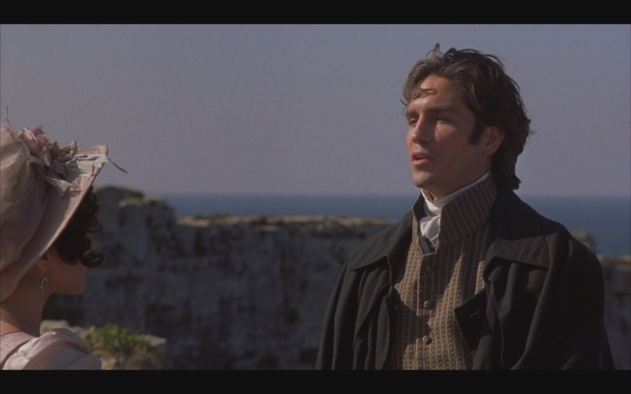 the most important things in life in the count of monte cristo a movie by kevin reynolds The count of monte cristo (2002) action frain director: kevin reynolds to transform himself into the wealthy count of monte cristo as part of his plan.