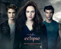 The Twilight Saga's Eclipse (2010)