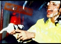 This Is Michael - michael-jackson photo