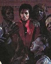 This Is Thriller Thriller-thriller-12089325-176-220