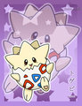 Togepi - togepi photo