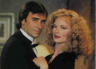 Days of Our Lives hình nền called Tony & Anna Dimera