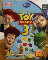 Toy Story 3 fruit Snacks