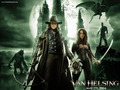 Van Helsing - van-helsing photo