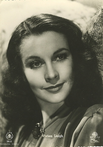 Vivien Leigh wallpaper entitled Vivien Leigh