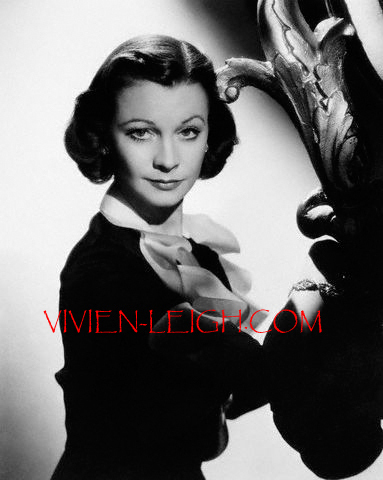Vivien Leigh images Vivien Leigh wallpaper and background photos