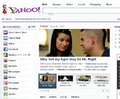 Yahoo's Got It Right