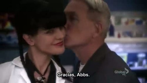 abby y gibbs love lab 7x18