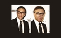 christoph waltz - christoph-waltz wallpaper