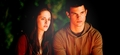 eclipse - jacob-and-bella fan art