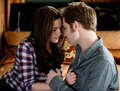 eclipse still - twilight-crepusculo photo