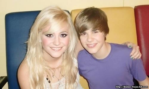 http://Bieber-Fever.hi5.com