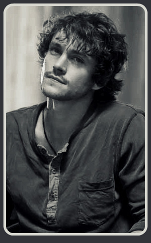 Hugh Dancy wallpaper titled huGh:X:x:X