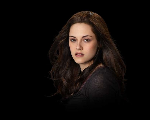 imagenes promocionales de eclipse  - twilight-crepusculo Photo