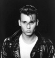 johnny depp - johnny-depps-movie-characters photo