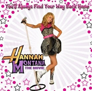 Disney Channel Original Movies wallpaper entitled miley