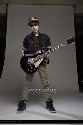 photoshoot>simon webb> Justin Bieber (48 NEW pics)