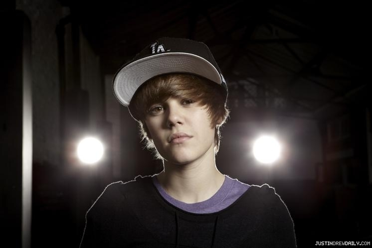 justin bieber new haircut 2011 photoshoot. justin bieber 2011 new haircut