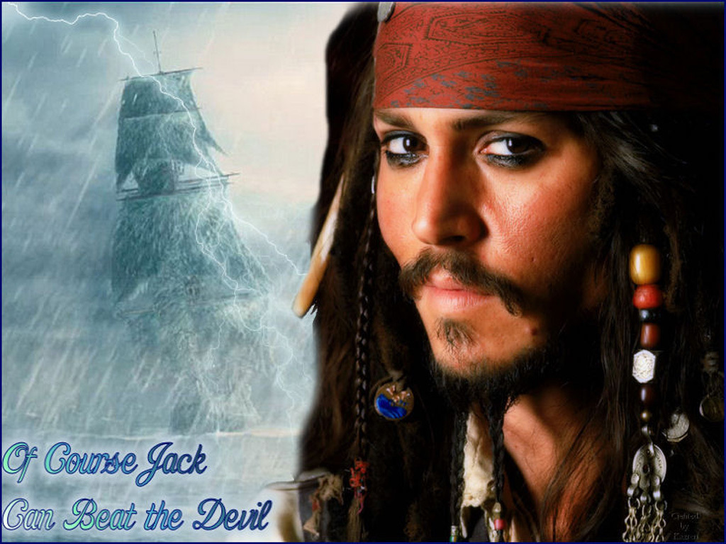 potc:at worlds end images potc 3 hd wallpaper and background photos