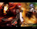 sasuke ftw