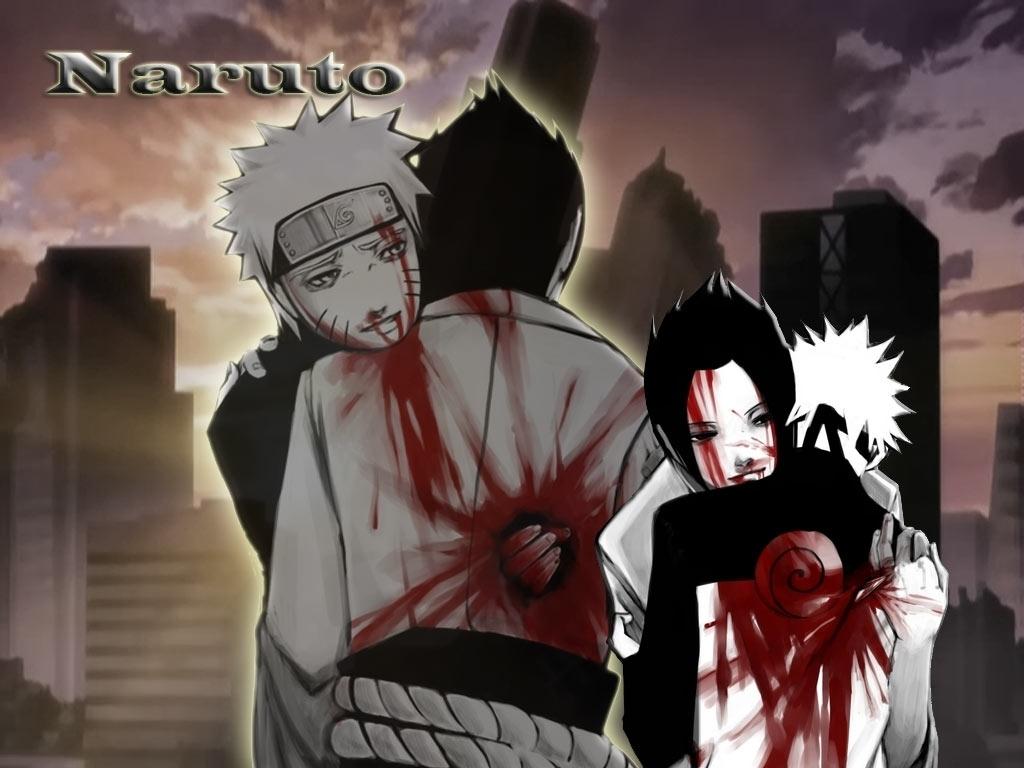 Download Wallpaper Naruto Love - sasunaru-sasuke-and-naruto-love-story-12017861-1024-768  Image_78268.jpg