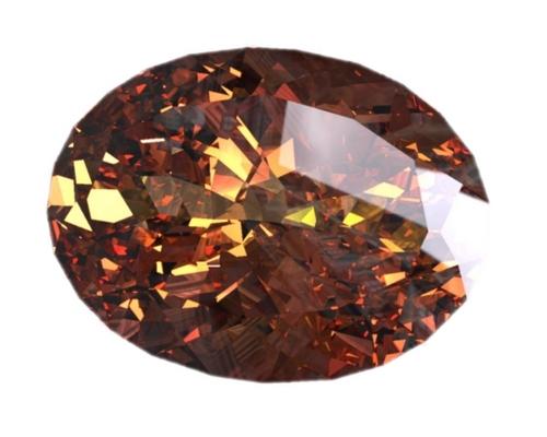 some gems