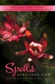 Spells Cover