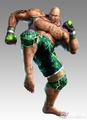 tekken 6 - tekken-6 photo
