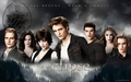 wallpapers oficiales de eclipse. =) - twilight-crepusculo wallpaper