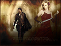 supernatural - <3 wallpaper