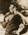 * GREAT MICHAEL * - michael-jackson photo