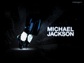 * KING ÖF STYLE MICHAEL JACKSÖN * - michael-jackson wallpaper
